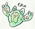 of_firi1