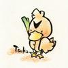 of_tsuka1