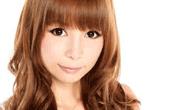 中川翔子ってオタクじゃん?ポケモン好きじゃん?