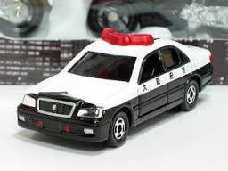 緊急車両1
