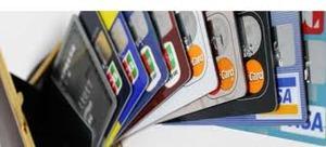 クレジットカード8