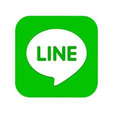 LINE世代