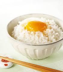 卵かけご飯3
