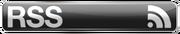 RSSボタン
