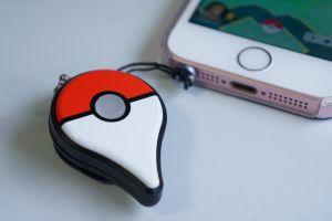 pokemon-go-strap