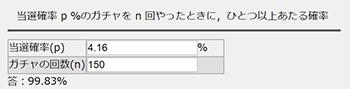 日本最強マニア2