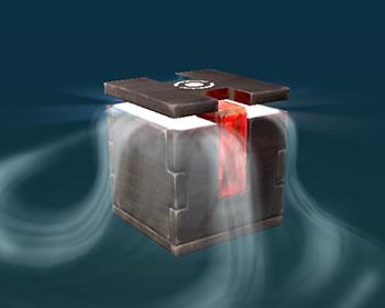 メルタンの黒箱0