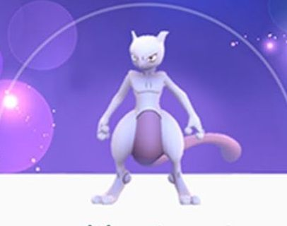 mewtwo-caught