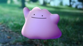 ditto_pokemon_go