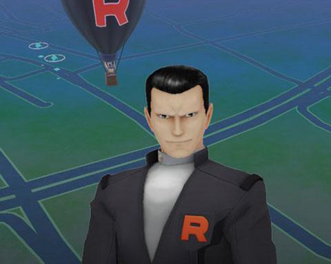 R団襲来サカキ気球0