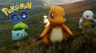 pokemon-go-2-640x356-300x167