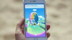 pokemon-go-0310-update-1