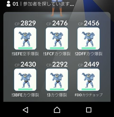0750f993-s