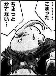 EW色ヒトデ5