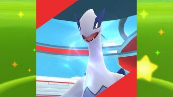 raid-buttles-pokemon-list