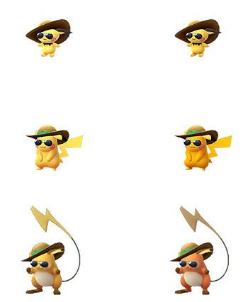 麦こげピカ1