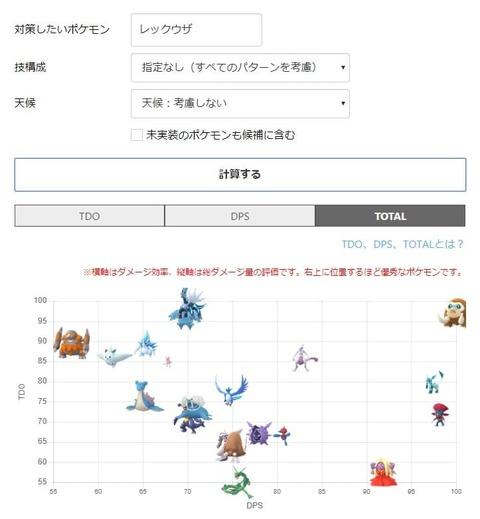 REC困ディアルガ3