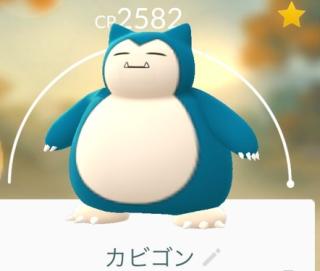 006269