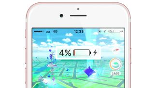 pokemon-go-battery-and-data-usage