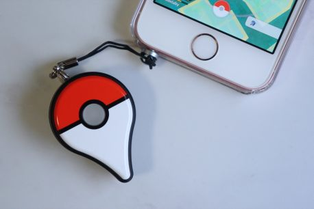 pokemon-go-strap-1