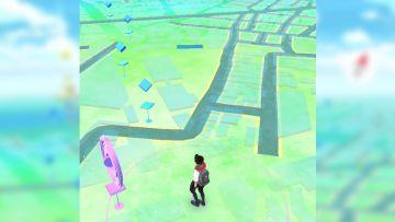 pokemon-go-map-bug