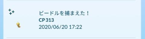 CD色FFFビードル2