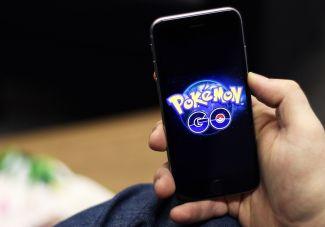 pokemon-go-iphone-hero-e1468307139223