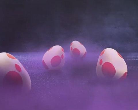 闇卵禍々0