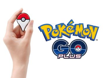 pokemon-go-plus-thumbnail