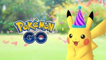 party-pikachu