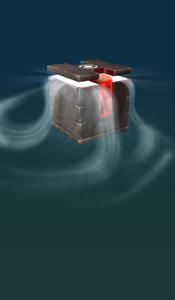 メルタンの黒箱1