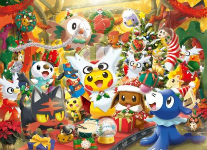 pokemon-christmas-2016-goods-15