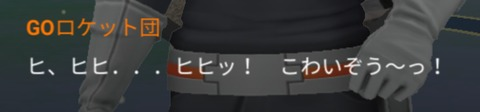 R団トレーナー5