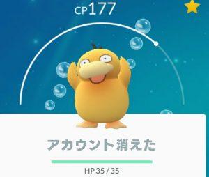 husei-2-300x254