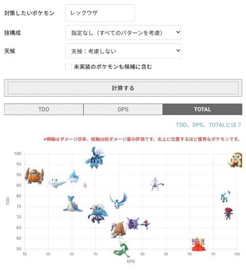 REC困ディアルガ2