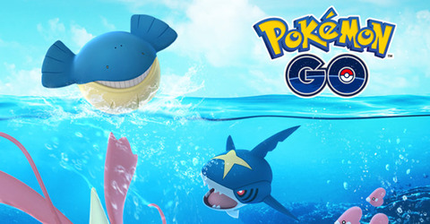 pokemon-go-2017-christmas-2018-syougatu-1