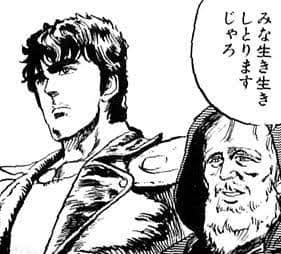 フェアリーX竜解禁7