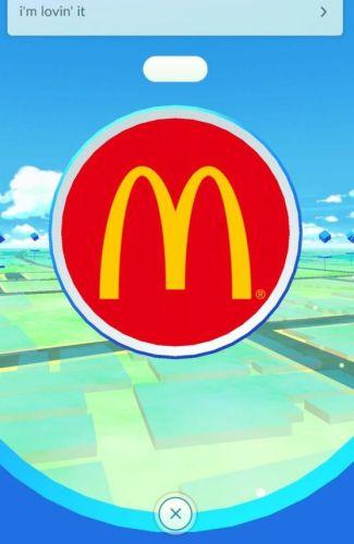 pokemon-go-4191-e1469343605845
