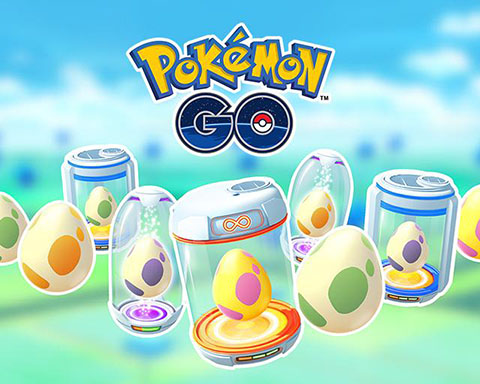 卵孵化tw