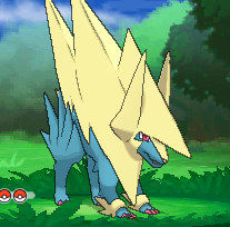 manectric-mega