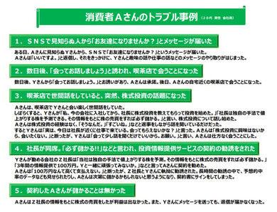 http://image.itmedia.co.jp/news/articles/1707/05/kf_sns_02.jpg