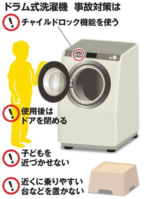 http://www.asahicom.jp/articles/images/AS20180128001863_comm.jpg