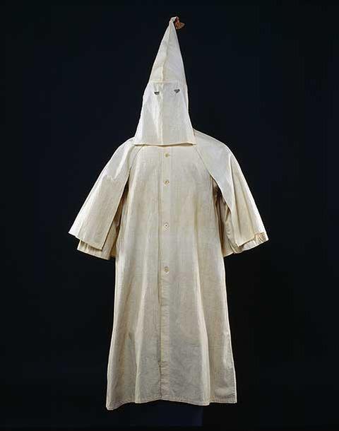 http://americanhistory.si.edu/brown/history/1-segregated/images/kkk-robe-l.jpg