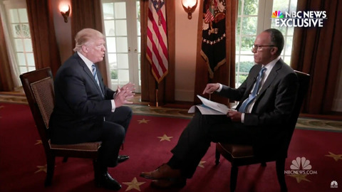 http://www.newyorker.com/wp-content/uploads/2017/05/Davidson-Trump-NBC-Interview-1200.jpg