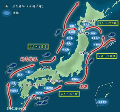 http://www.uomaru.co.jp/images/contents/map_zoom.jpg