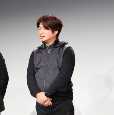 http://gogotsu.com/wp-content/uploads/2017/12/01kawakami.jpg