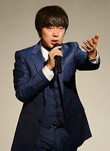 http://ryukyushimpo.jp/archives/002/201801/5609b484e2f448a1228b77f5d9f23326.jpg
