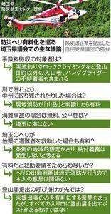http://www.asahicom.jp/articles/images/AS20170627004785_commL.jpg