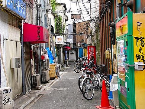 http://blog-imgs-19.fc2.com/g/e/n/genkaiumi/k199.jpg