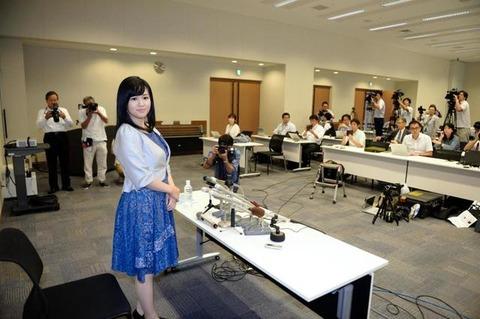 http://daily.c.yimg.jp/gossip/2017/09/25/Images/d_10586481.jpg